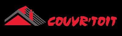 Couvr'toit